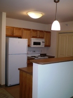 AVAIL. SUMMER 2br/2ba Affordable Apartment </br>