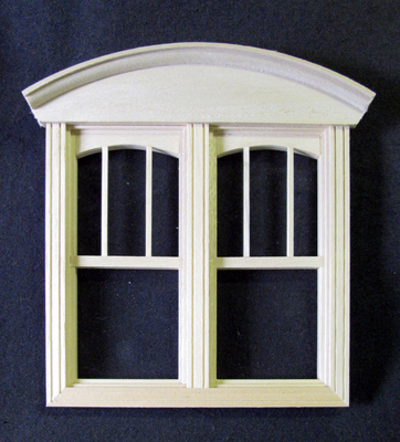 Alternatives to shutters for window exteriors home windows ask metafilter for Alternatives to exterior shutters