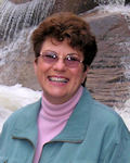 Lorraine Seibel