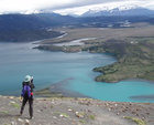 Chile Hiking tour with Boundless Journeys
