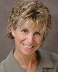Sharon McConnaughy