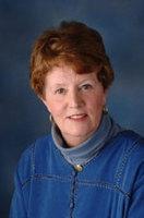 Agnes Harrienger