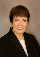 Carolyn Lauter