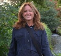 Margaret Duba