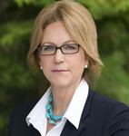 Kathleen Thornton