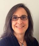 Susan Mayhew