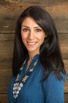 Christina Hixon