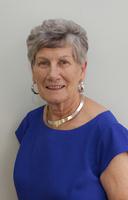 Maureen C. Copithorne