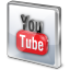 See Property Videos On YouTube