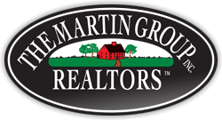 The Martin Group Realtors