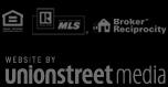 Union Street Media