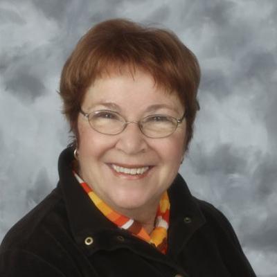 Sheila M. Leary - phpYENqna