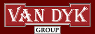 Van Dyk Group