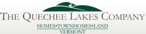 The Quechee Lakes Company