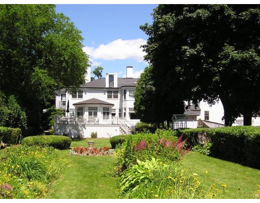 North Shore, MA Homes >$1 Million