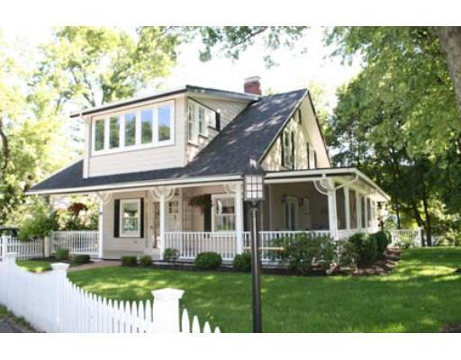 Lynnfield Homes $450k - $550k