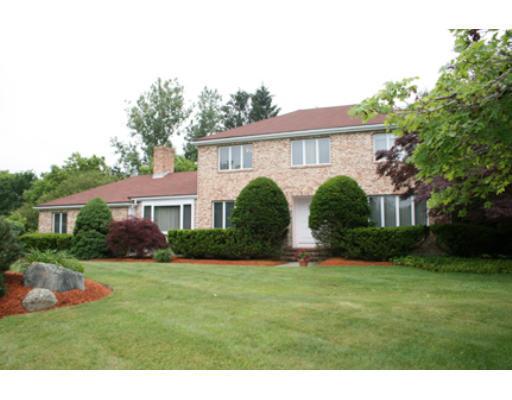 Lynnfield Homes $550k - $700k
