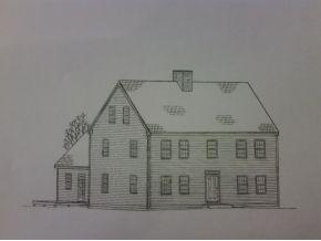 Barnstead Homes For Sale