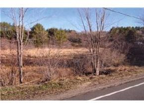 Concord Land For Sale