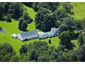 Danbury Homes For Sale