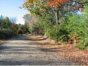 Gilmanton Land For Sale