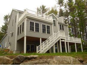 Hillsboro Homes For Sale