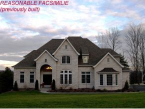 Hooksett Homes For Sale