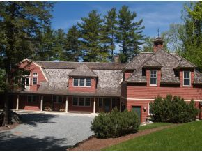 Newbury Homes For Sale