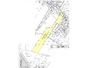 Northwood Homes/land For Sale