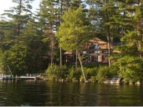 Sunapee Homes For Sale
