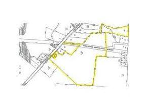 Tilton Homes/Land For Sale