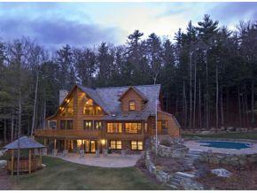 Tuftonboro Homes For Sale