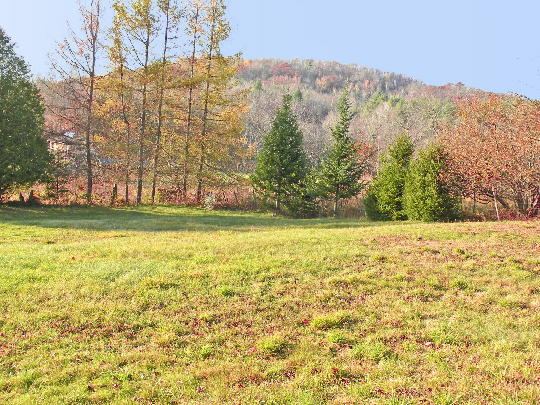 Vermont Land