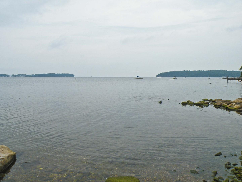 South Burlington Waterfront