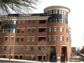 Chittenden County Condo / Townhouse