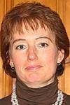 Joanne F. Beatty