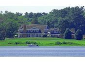 NH Cape Style Homes