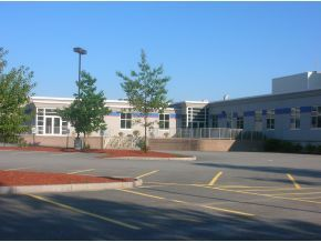NH Commercial Property