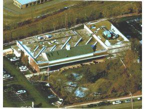 NH Industrial Properties