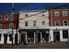 Retail Properties for Sale