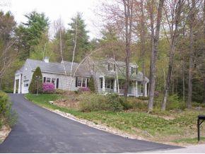 Winnipesaukee Homes under $500K
