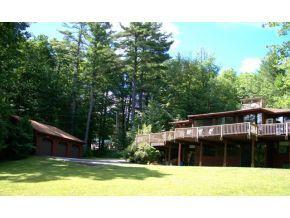 Crescent Lake Homes under $500K