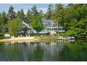 Our Wolfeboro Listings
