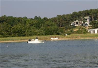 Wellfleet MA Multi-Family Homes