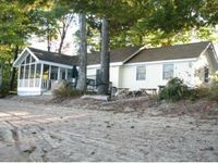 View All Ossipee Homes