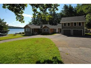 View All Lovell Lake Homes