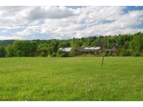 Elmore, Vermont Real Estate for Sale