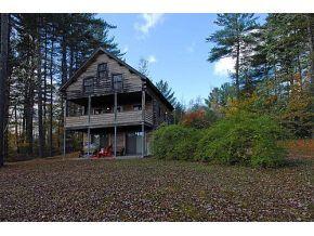 Merrymeeting Lake Homes Under $200K