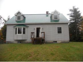 Wolfeboro Homes under $200K