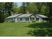 Wolfeboro Homes under $500K